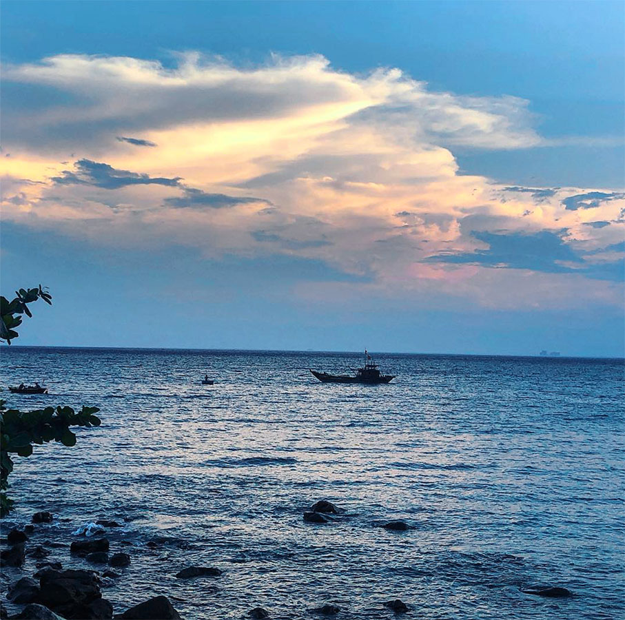 Top 8 must-visit attractions in Hoi An - Cham Island