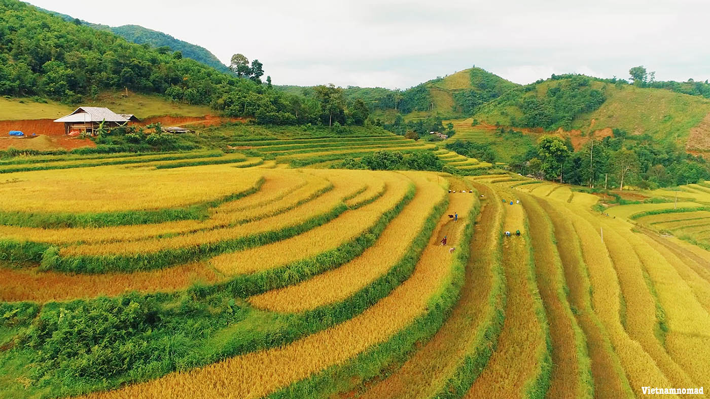 10 Best Places To Visit In Vietnam in 2020