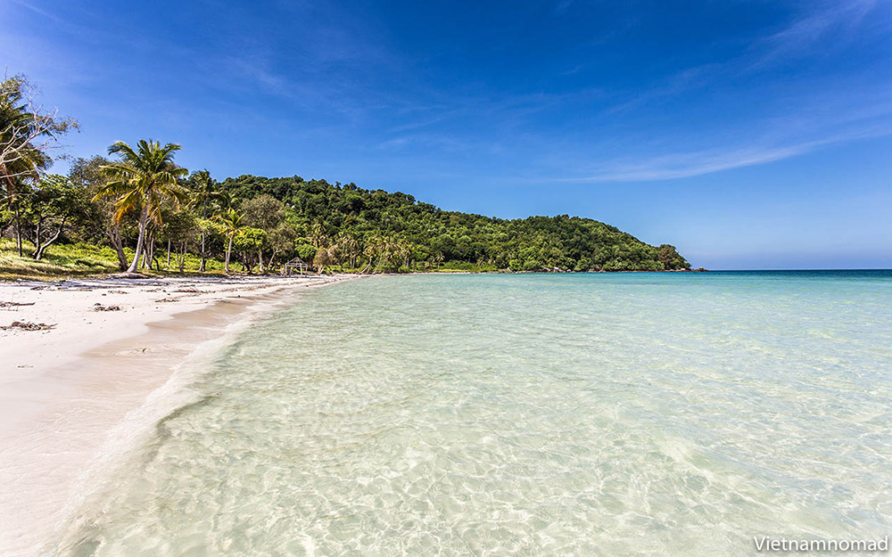 15 best places to visit in Vietnam based on 1000 votes - Phu Quoc